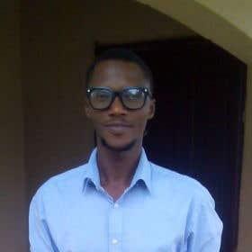 Deji88 - Nigeria