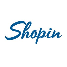 Profile image of shopin69