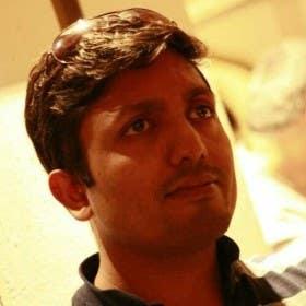 sumitgarg44 - India