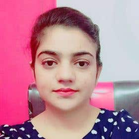 Profile image of ravneet123kaur