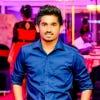 shanakakatz's Profile Picture