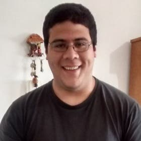 Profile image of rogerxduarte