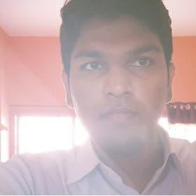 nikhil33453 - India
