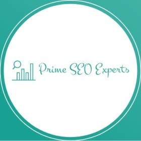 Profile image of primeseoexperts