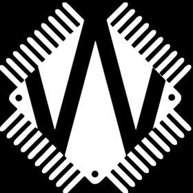 Profile image of WebotronCoders