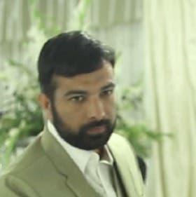 MohsanEijaz - Pakistan