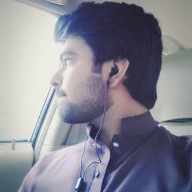 Profile image of sarmad92