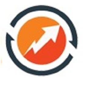 WellwinTech - India