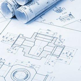 Solidworks Design Engineer Jobs In Coimbatore