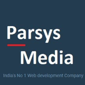 Profile image of parsysmedia