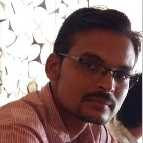 Profile image of technamrata09
