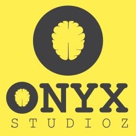 onyxstudioz23 - India
