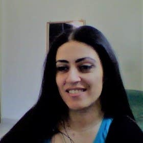 Profile image of alesssandra