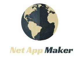 Profile image of netappmaker1