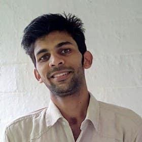 paulmd369 - India