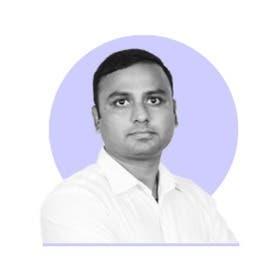 anuragr1983 - India