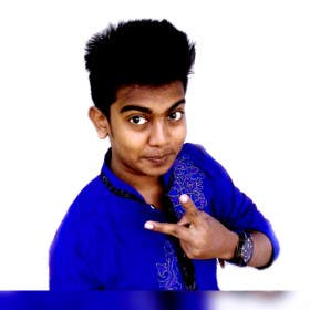Profile image of akmabdulkadir07
