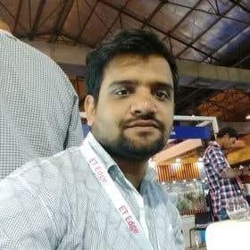 submitbuzzz - India