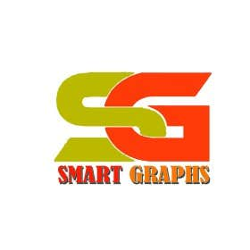 smartgraphs - Pakistan