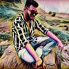 ShivamSJ69's Profile Picture