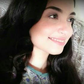 Profile image of shahtajkhan93