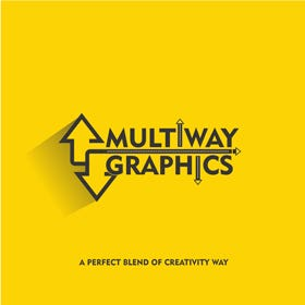 multiwaygraphic - India