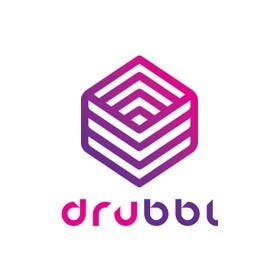 Profile image of drubbl