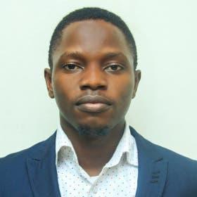 jamiuolagoke - Nigeria
