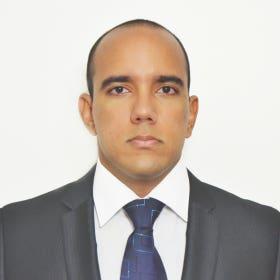 maceroavis - Venezuela