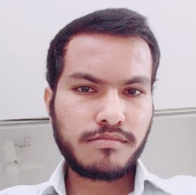 Profile image of himanshugajjar41