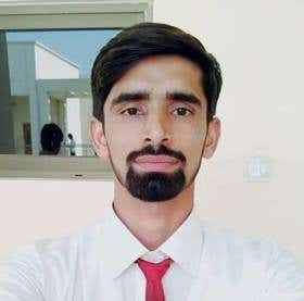 Zahidtanveer - Pakistan