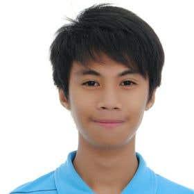 jecko2cute4u - Philippines