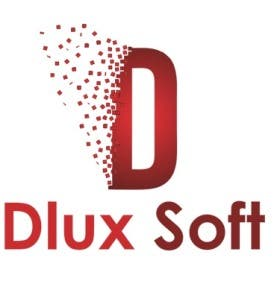 Profile image of dluxxsoft