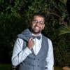 bassemNabil's Profile Picture