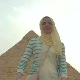 hendmoharram - Egypt