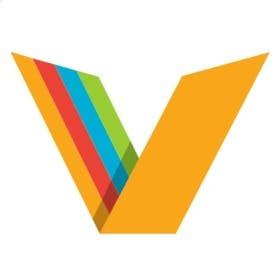 visionvivante - India