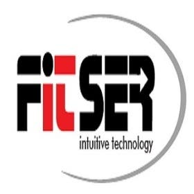 Profile image of Fitser