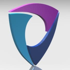 Profile image of ATOM Systems Pvt. Ltd.