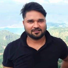 jatinsehgal19 - India