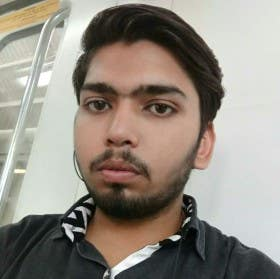 Profile image of hiteshjain99