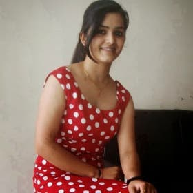 Profile image of garima2414