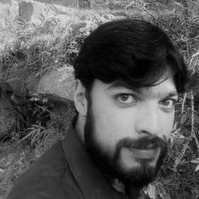 ziaurr3hman - Pakistan