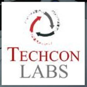 Profile image of TechConLabs