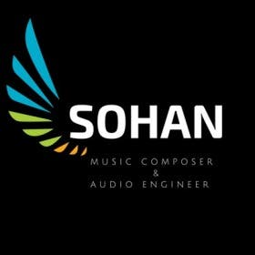 Profile image of sohancomposer