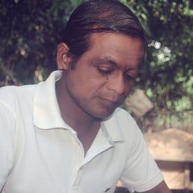priyasein - Bangladesh