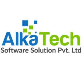 alkatechsoft - India
