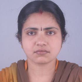 Profile image of anitharajtk