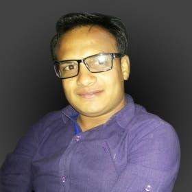 btpatel - India