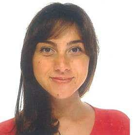 AlessiaGualtieri - Italy