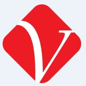 Profile image of viaopia